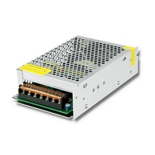 Power supply 100w 12v