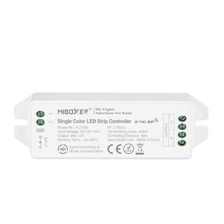 Mi-Light FUT036 2.4GHz Single Color LED Strip Controller