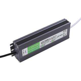 Power supply 12V 150W IP67