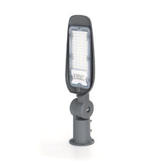 LED Street lighting 30W