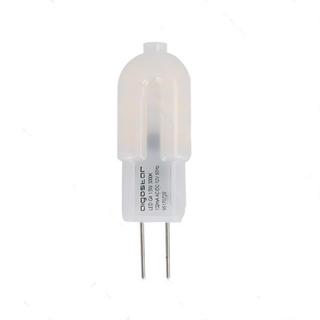 LED G4 1,5W 6500K