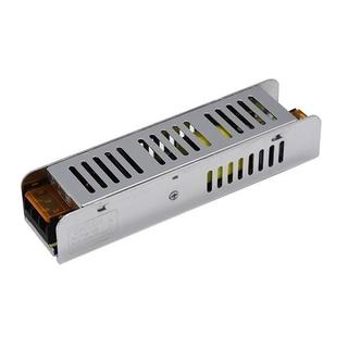 Power supply 150W 12v