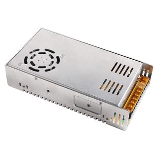 Power supply 12V 300W IP20