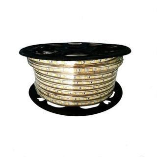 LED Strip 5050, 6500K