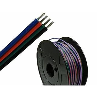 Cabel for RGB ledstrip