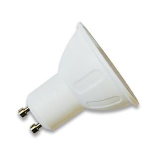 LED 4W GU10 6400K