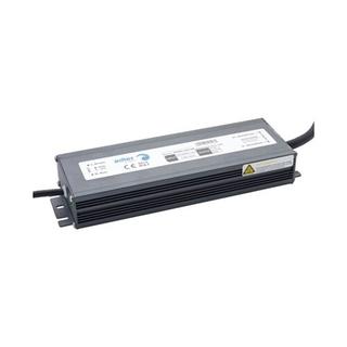 Power supply 12V 250W IP67
