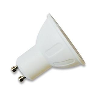 LED 8W GU10 6400K