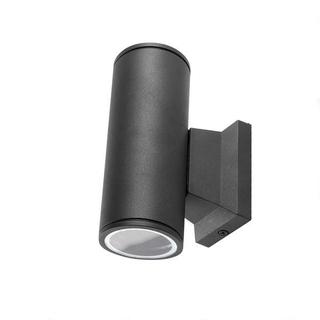 Wall light IP65 GU10