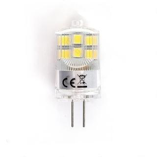 LED G4 2W 6500K