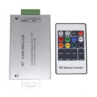 RGB Controller 24A, 288W