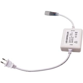 led strip controller single color