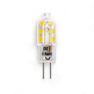 LED G4 1,5 W 3000K