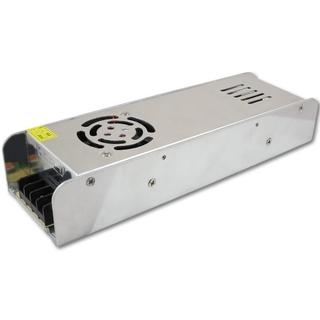 Power supply  360W 12Volt