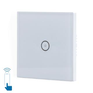 Smart switch WiFi