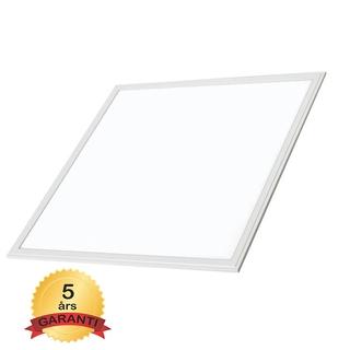 LED Panel 60 x 60 cm 4000K