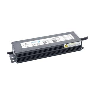 Power supply 12V 150W, IP67