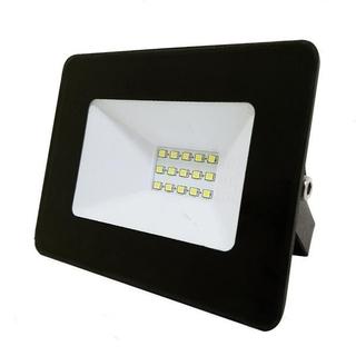 LED flood light 10 W