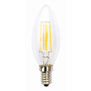 LED E14, 4 Watt  4000K
