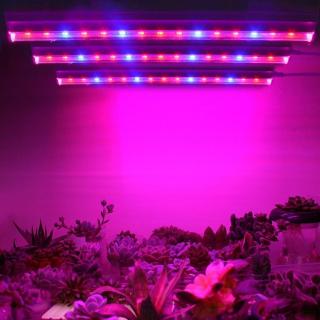 Led grow light 90 cm