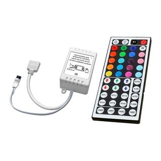 RGB Controller, 72W