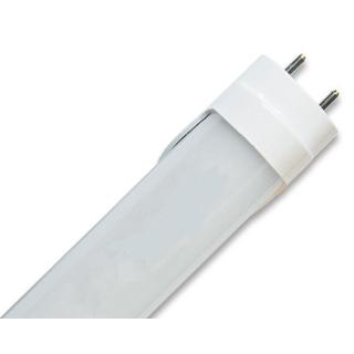 LED TUBE T8 18w 120 cm 4000K