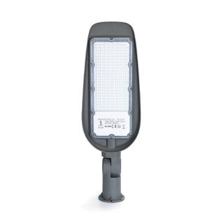 LED Street lighting 150W