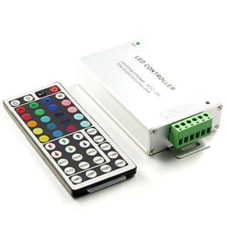 RGB Controller, 144W