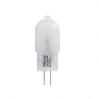 LED G4 2W 6400K