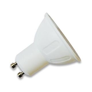 LED 3W GU10 3000K