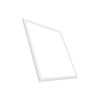LED Panel 30 x 30 cm 6000K