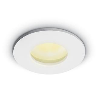 Lamp fitting GU5.3 IP44