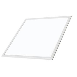 LED Panel 62 x 62cm 4000K