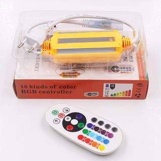 remote controll