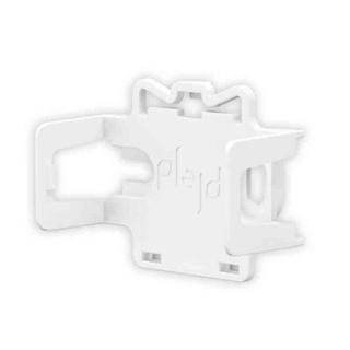 Plejd MNT-01 Mounting clip