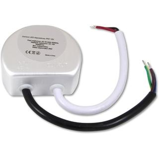 Power supply 30w 12v