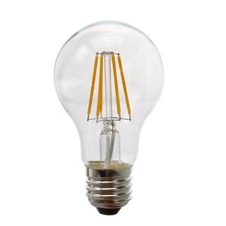 Led E27, 4 Watt Filament