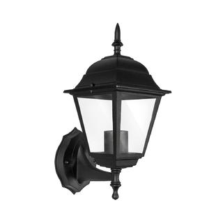 Wall lantern E27 IP44