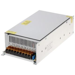 Power supply  500W 12Volt 41A