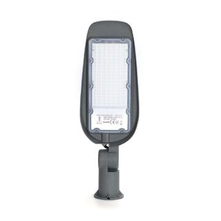 LED Street lighting 100W