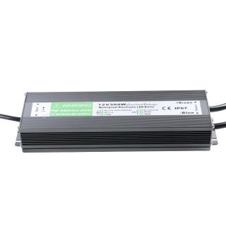 Power supply 12V 300W IP67