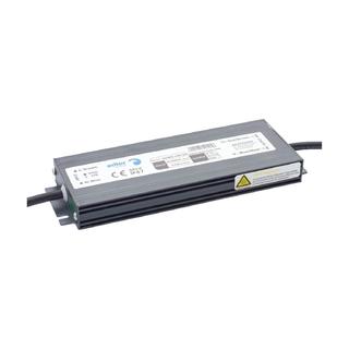 Power supply 12V 100W IP67