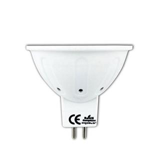 LED 3 W MR16 GU5.3 12V