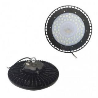 LED UFO 200W, 6250K