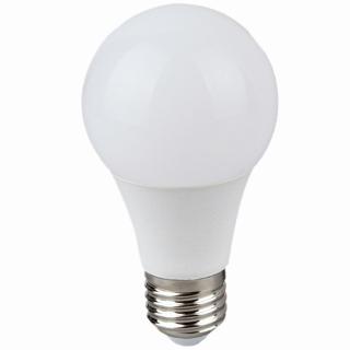 LED E27, 5 Watt 2700K